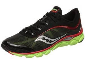 Running Shoes Saucony Virrata Zero Drop Running Shoe Review