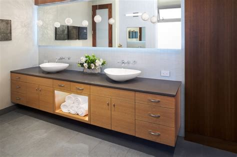premium bathroom vanities 20 bathroom vanity designs decorating ideas design