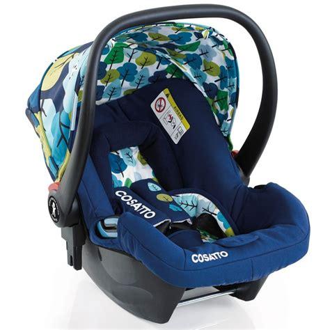 reborn baby doll car seats 9938