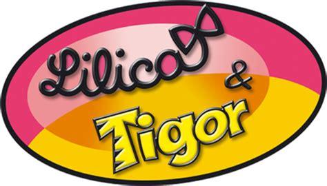 wordpress templates for websites lilica e tigor