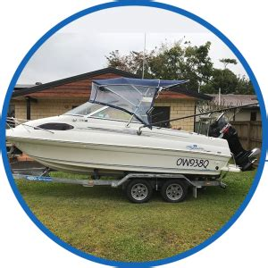 yamaha boat mechanic outboard mechanic cairns dennis mobile marine services
