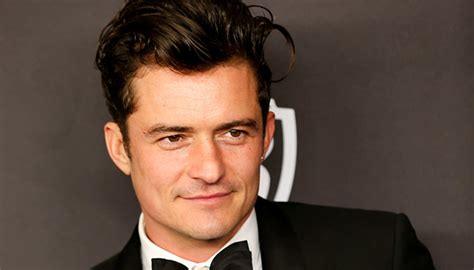 orlando bloom now what happened to orlando bloom news and updates the
