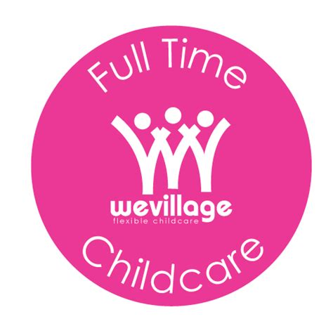 Oregon Child Care Background Check Wevillage Childcare Portland Oregon