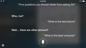 Questions To Ask Siri » Home Design 2017