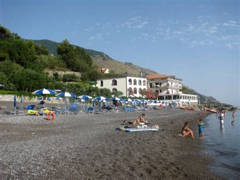 hotel il gabbiano maratea hotel il gabbiano prices reviews acquafredda italy