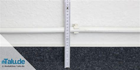 heizungsrohre verkleiden altbau heizungsrohre verkleiden varianten und diy anleitung