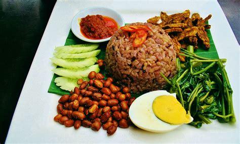 recipes main ingredient rice fairprice
