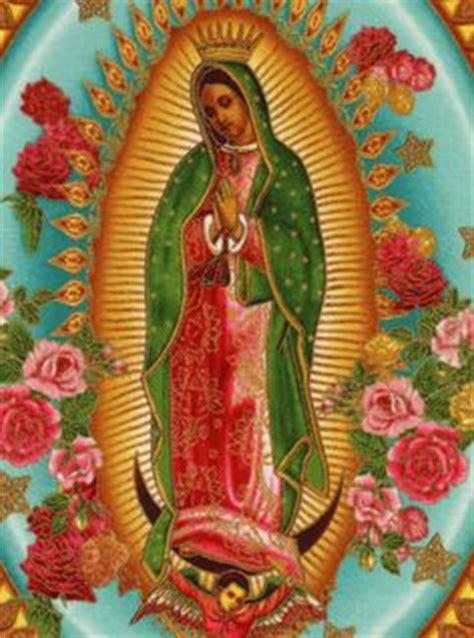 venta imagenes virgen de guadalupe 1000 images about virgen de guadalupe on pinterest