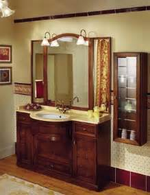 Ideas Country Bathroom Vanities Design Bathroom Decorating Themes Decoration Ideas