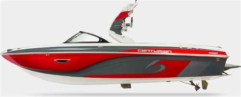 centurion boat dealers in california centurion ri237 boats for sale in california