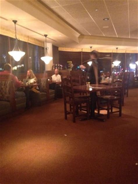 olive garden in falls church va typical og olive garden vienna traveller reviews