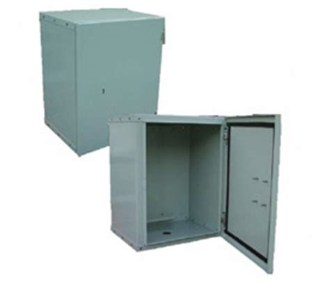 Proof Cabinet by Cannon Vandal Proof Telephone Handset Cabinet