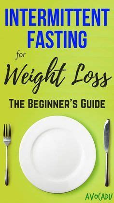 intermittent fasting lose weight burn heal your fasting to lose wei books 1000 images about weight loss on weight loss