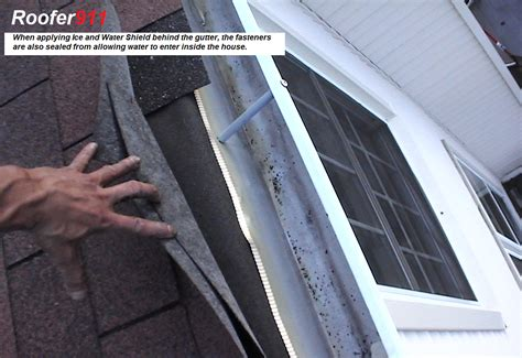 does home insurance cover roof leaks 28 images roof