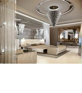 design style home furnishings inc 17 best ideas about luxurious bedrooms on