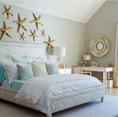 costal bedding 2171 best beach house decor images on pinterest coastal