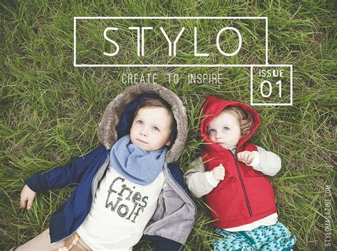 vicent sew in hairstyles stylo magazine sewing kids clothing patterns and