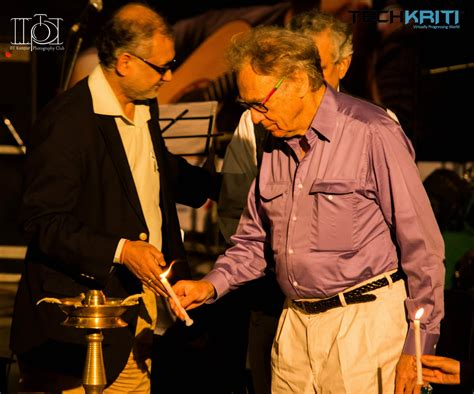 electromagnetic induction walter lewin stalwarts of physics at techkriti
