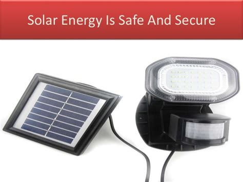 Solar Light Suppliers The Benefits Of Solar Lights Solar Light Manufacturers