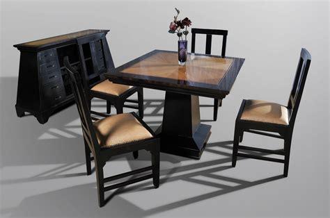 Set Makan Bahan Melamin Kode 6367 set meja makan ninnet
