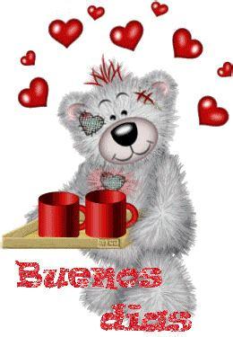 imagenes animadas de buen dia mi amor 174 gifs y fondos paz enla tormenta 174 gifs buenos d 205 as