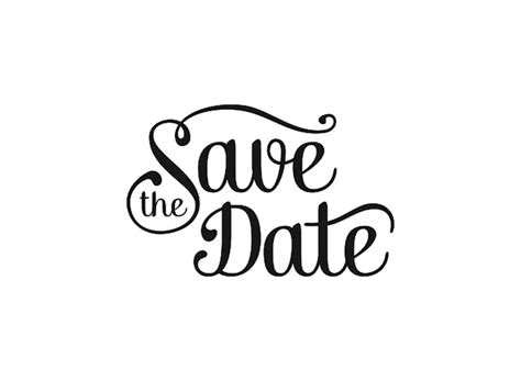 save the date stock images royalty free images vectors