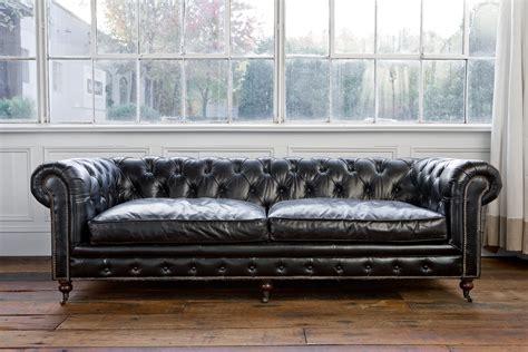 overstock sofa bed overstock sofa bed enchanted home pet nook pet bed