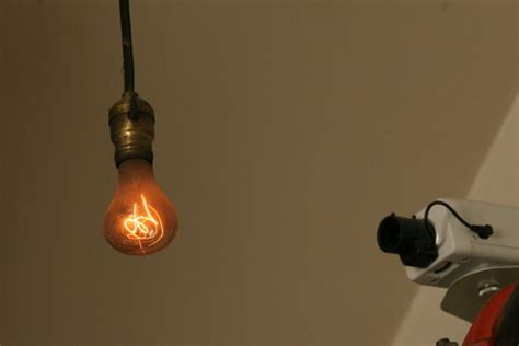 Lasting Light Bulb by Centennial Light Photo And 183 Things In