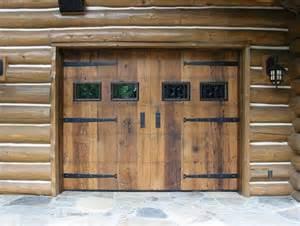 interior rustic wood garage door design interior home decor pics photos garage door design ideas garage door design