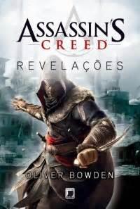 assassins creed volume 3 1782763104 pacsnerds assassin s creed vol 4 revela 231 245 es oliver bowden livro em pdf