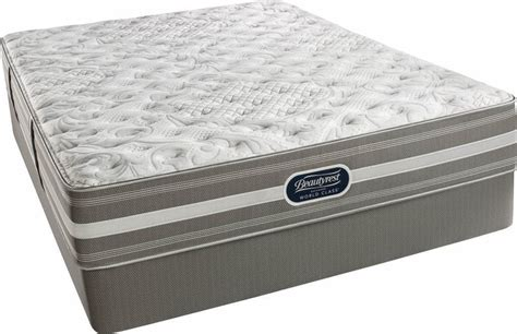 Heavenly Bed Mattress Simmons by Simmons Beautyrest Heavenly Bed Mattress