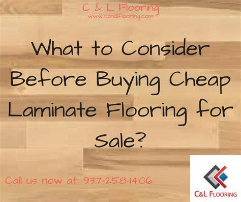 Where To Buy Laminate Flooring Cheap Choice Image   Cheap