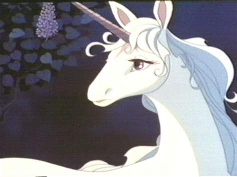 the last unicorn alixx adventures the last unicorn