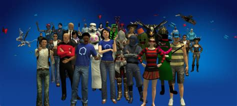 psa playstation home closes its doors today for today