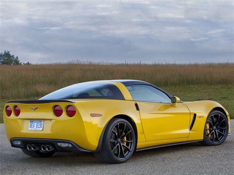 2000 chevy corvette horsepower chevrolet corvette z06 specs 2008 2009 2010 2011
