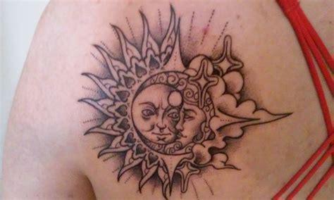 la luna tattoo 25 best ideas about la on la
