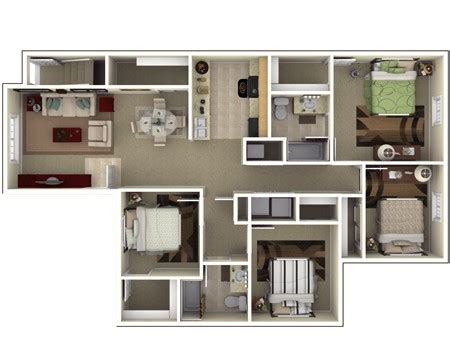 4 bedroom apartments indianapolis beacon pointe apartments apartments indianapolis