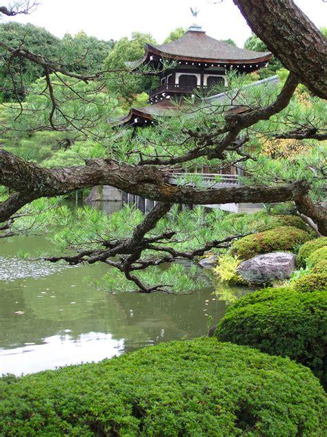 Exemple Jardin Japonais by Exemple De Jardin Japonais Jardin Japonais Ambiance