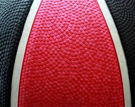 basketball pattern texture basketball texture background free stock photo public