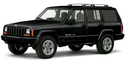 2000 jeep cherokee owners manual jeep owners manual