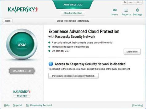 kaspersky antivirus latest full version free download new update kaspersky free download 2013 full version with