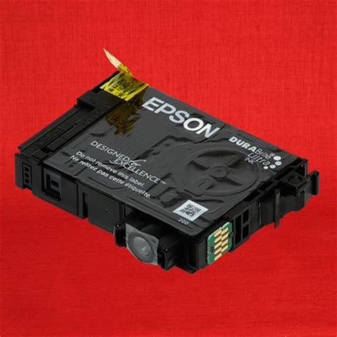 epson xp 410 resetter epson expression xp 410 black ink cartridge genuine g2741