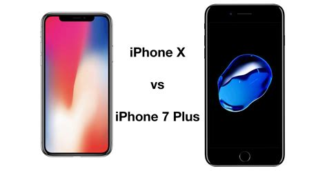 iphone   iphone   comparison   depth iphone  review