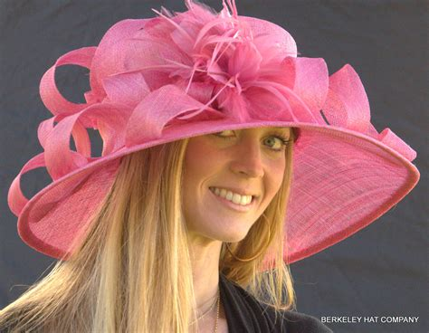 s royal ascot derby hat