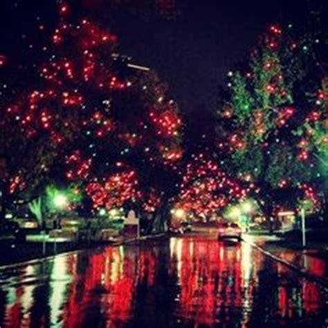 incarnate word christmas lights university of the incarnate word light the way san