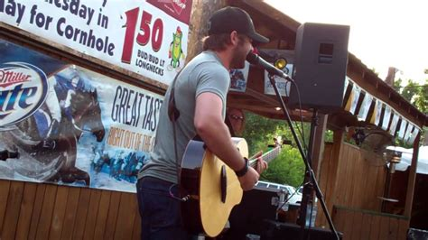 whatcha got in that cup thomas rhett thomas rhett louisville ky 5 2012 quot whatcha got in that