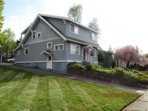 houses for sale spokane wa homes for sale spokane wa spokane real estate homes land 174