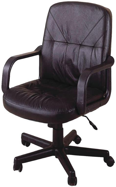 office chairs casual contemporary leather office task