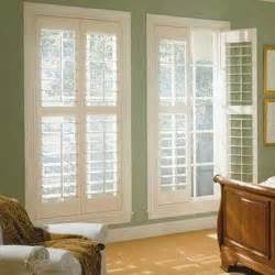 window wood shutters interior best 25 interior window shutters ideas on