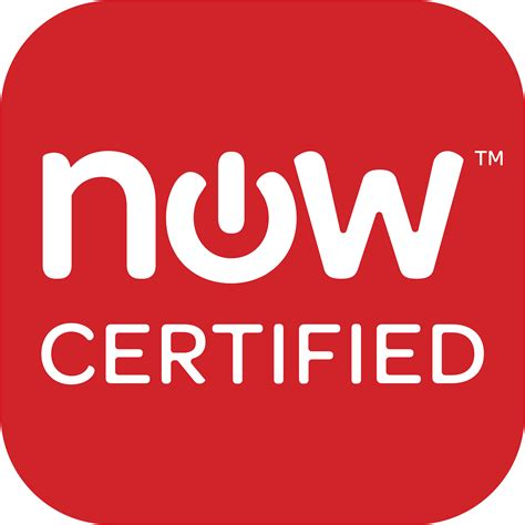 Best Buy Resume by Teamviewer Receives Application Certification From Servicenow